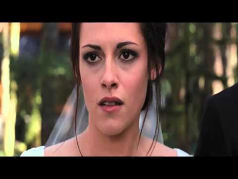 Christina Perri   A Thousand Years  dvj gismo one