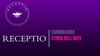 Prof. Sergio Rossi Botticelli Sistina