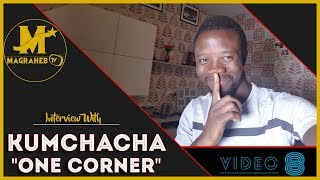 Kumchacha FURIOUS about One Corner Song and treatens to sue Patapaa