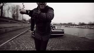 Jarod & DJ Titaï - La Trap c'est mort #1 [Clip Officiel]