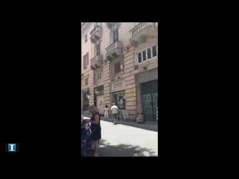 Valletta Noise