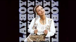 Наталья Ветлицкая – Плей-Бой