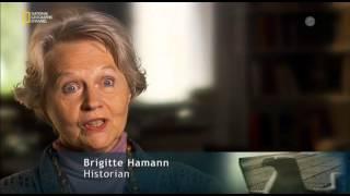 Nazilerin Karanlık Dünyası: Hitler'in Serveti
