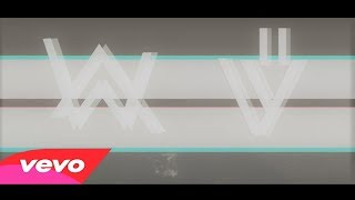 Video Alan Walker-Spectre (Brian Rehan Remix) (MusicSapp) download MP3, 3GP, MP4, WEBM, AVI, FLV Juni 2018