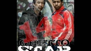 Download Ghetto Star - C'est Quoi Le Ghetto MP3 song and Music Video