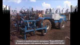 Т-150К подборка фоток и видео RUSSIAN TRACTORS