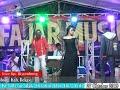 Cover Fajar Musik Judul Lagu Turu Ning Pawon Populer