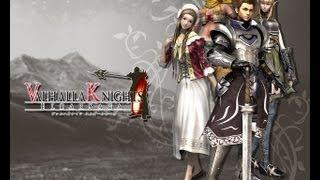 Valhalla Knights: Eldar Saga _ Full Playthrough Part 2