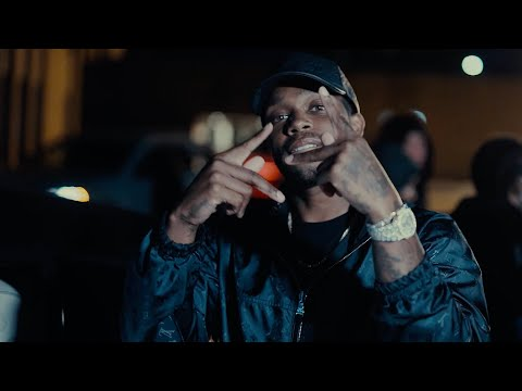 Payroll Giovanni – What I Look Like