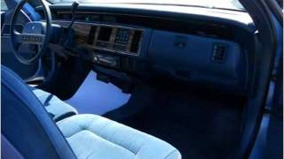 1989 Buick Regal Used Cars Orlando FL