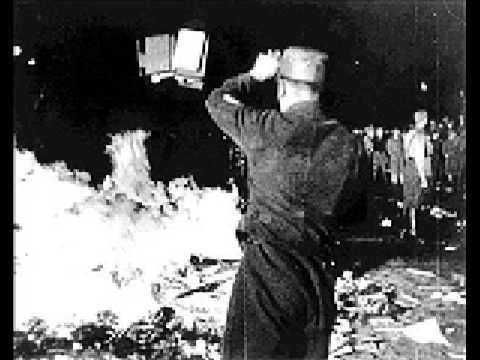 Bertolt Brecht - Deutschland