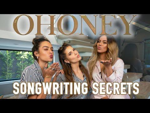 Nia Talks Manipulative Boys   OHoney w/ Amanda Cerny & Sommer Ray from YouTube · Duration:  49 minutes 43 seconds