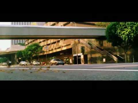 画像: Torque movie Y2K Bike scene youtu.be