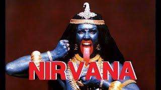 Nirvana (Review & Impressions) (DVD/Cyberpunk Movie)