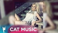 Andreea Banica - Could U (Official Single)