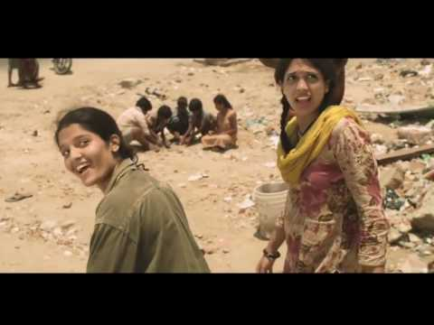 Ey Mathaabey Mathaabey Full Video Telugu Guru Movie