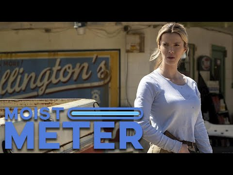 Weekend Update: Rebecca Larue the Flirting Expert - SNL from YouTube · Duration:  3 minutes 47 seconds