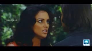 Repeat youtube video Swetha Menon in Thanthiran Tamil Cinema - [Part 4]