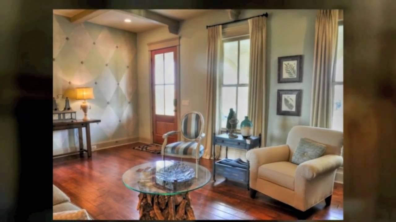 Piazza   Norton Commons   Meridian Construction LLC   Louisville Home  Builder