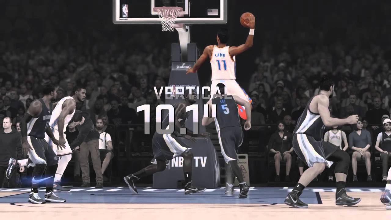 100 Images of Awesome Slam
