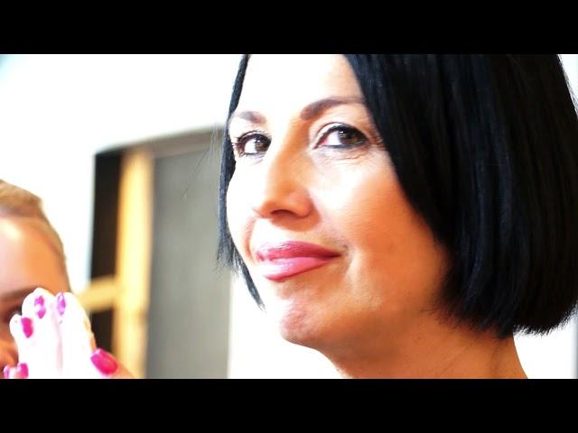 Anna Limper über Rituals Gießen von KultSchulz