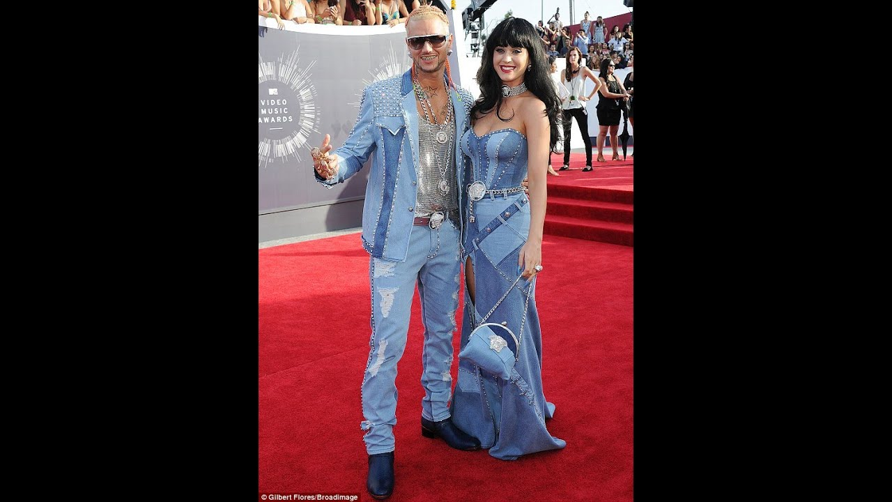 Riff raff katy perry relationship friendsex