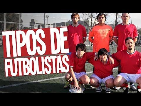 NO CREERÁS LA MALDAD OCULTA DE ESTOS PERSONAJES from YouTube · Duration:  8 minutes 59 seconds