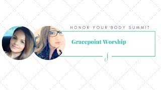 Gracepoint Worship