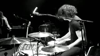 The Dead Weather   Bone House   Live from The Roxy