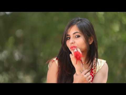 Hindi Photography Tutorial OUTDOOR PRACTICAL SHOOT #1 thumbnail
