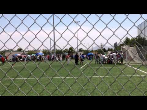 Las Vegas Soccer League