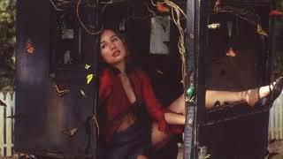 Tori Amos - Samurai (Remastered)