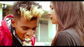 Haye Re Meri Moto | SR | Cute Love Story | SR Brothers | Moto Song | Latest Haryani Song 2020