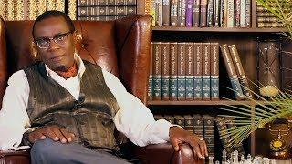 Will Uhuru-Raila HANDSHAKE Last?