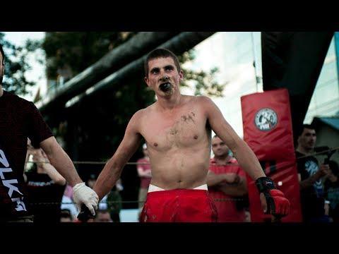 Видео Марафон тольятти