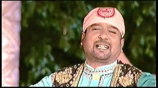 Nau Lakha Haar [Full Song] Guru Ravidas Ji