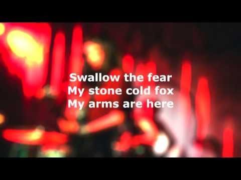 Lisbon - Wolf Alice (lyrics) My Love Is Cool