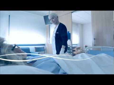 La Enfermería del Siglo XXI