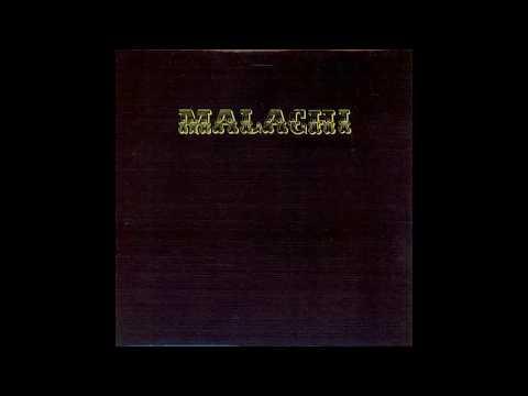 Malachi [UK, Progressive Rock 1971] Island