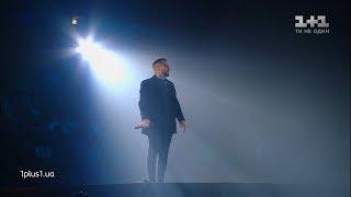 MONATIK – Сейчас. Live Show