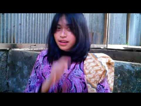 Penjajahan jepun di filipina dating