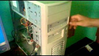 Турбо ком'ютер(шо за ху*ня 0_о).mp4