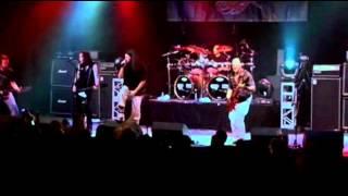 Savage Circus - Ça Plane Pour Moi Live in Atlanta