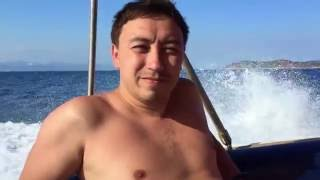 Греция 2015, Тассос и Кавала (Thassos Kavala Greece)(Видео снято на: Iphone 6 GoPro hero 3 black edition Nikon d7000 Отель: Royal Paradise Beach Resort & Spa., 2016-09-25T18:42:10.000Z)