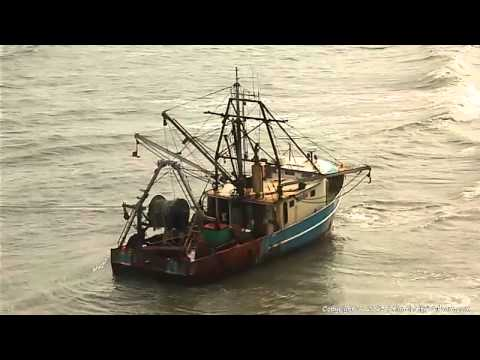 JESSICA HEATHER -- TOW BOAT US -- ATLANTIC CITY BEACH -- 8/19/2013