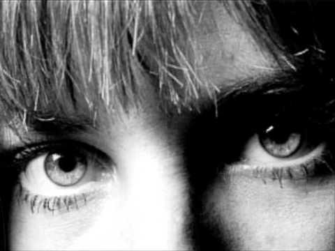 Jane Birkin - Just Me And You