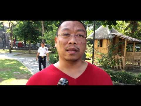 Gaano mo kakilala si Dr. Jose Rizal?