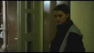 Yara Filmi - Yelda Reynaud - (1998) Part 10 / Son