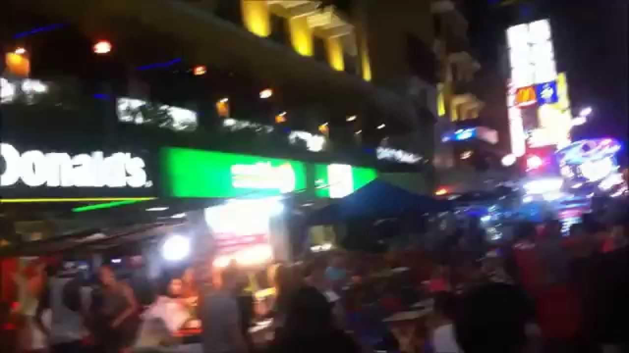 Download Thailand // Singburi 2014 //  aftermovie
