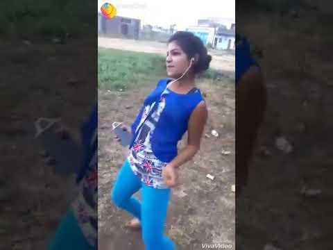 indian village girls Hot